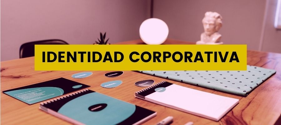 Componentes de la Identidad Corporativa » Madein:Media Blog