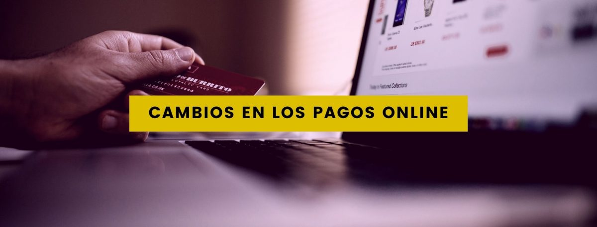 sca pago online ecommerce